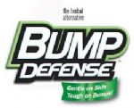 Bump Defense